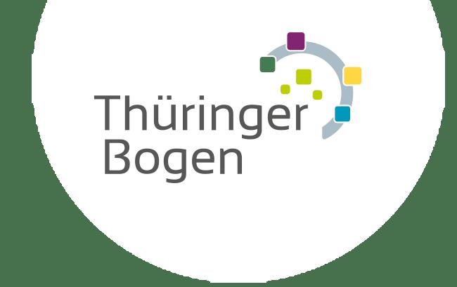 Regionalmanagement Thüringer Bogen