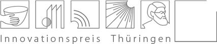 Innovationen bestärken:  Start für Thüringer Innovationspreis-Wettbewerb 2021