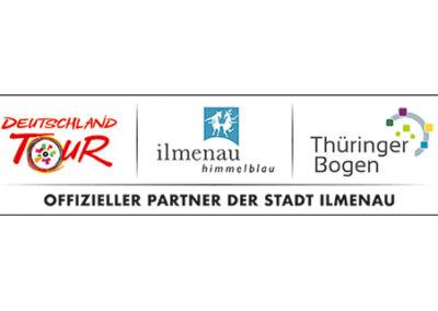 Marketingaktivitäten Deutschland Tour 2021