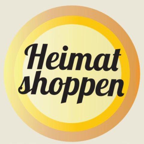 Heimat shoppen 2021 – Erlebniswelt Innenstädte