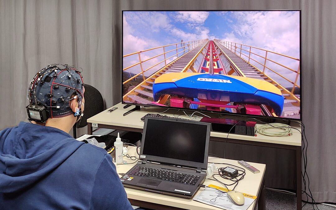 Studiengang Medientechnologie der TU Ilmenau bereitet auf Berufe in moderner Medienwelt vor